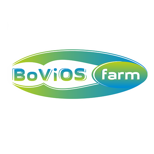 Bovios Pharm