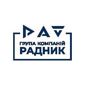 """Група компаній """"Радник"""""""