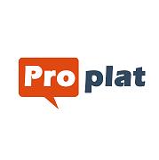 Proplat - розвиток бізнесу в інтернеті
