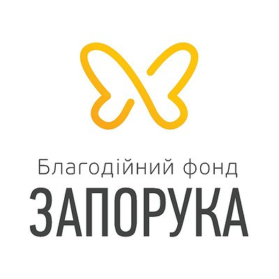 Zaporuka Foundation