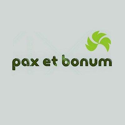 """БФ """"Пакс ет Бонум"""""""