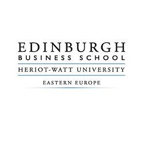 Единбурзька бізнес-школа