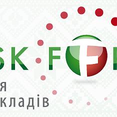 ТАСК ФОРС