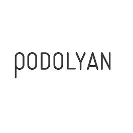 PODOLYAN