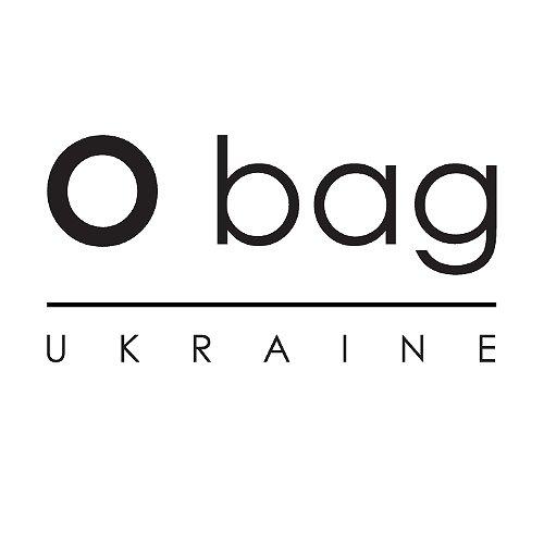 O bag Ukraine
