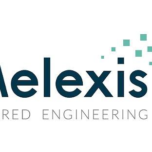 Melexis