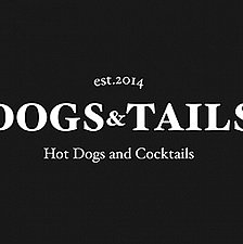 Dogs and Tails