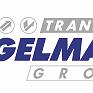 Hegelmann Transporte Ukraine