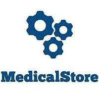 MedicalStore Украина