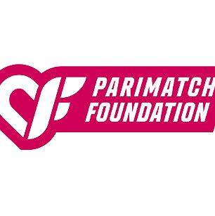 Parimatch Foundation