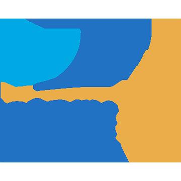 Ротарі Клуб Ізмаїл