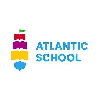 Початкова школа Atlantic School Київ