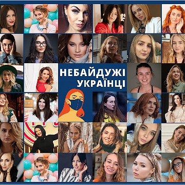 Сoronavirus.Kyiv Team