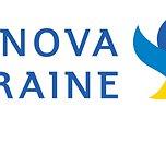 NOVA UKRAINE