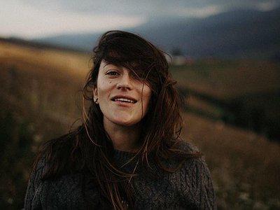 Алена Гудкова о своем опыте кампаний на dobro.ua