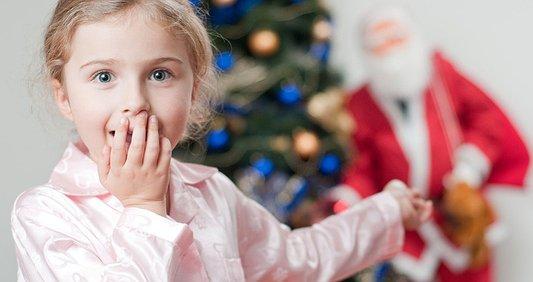 Подаруй Різдвяну казку