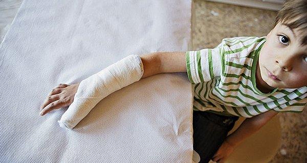 Ультразвук лікує рани