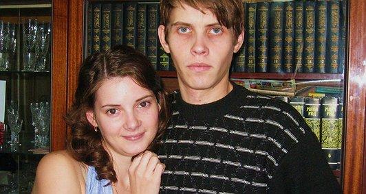 Пліч-о-пліч – двоє: брат і сестра