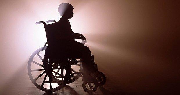 Медикаменти для дітей-інвалідів