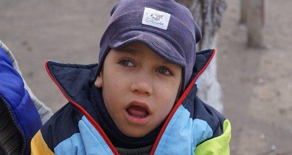 Велика надія для Богдана