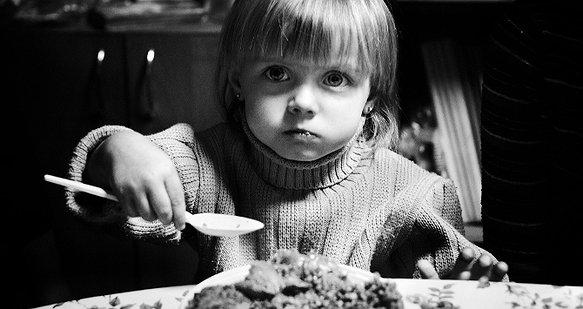 Нагодуй дитину-5