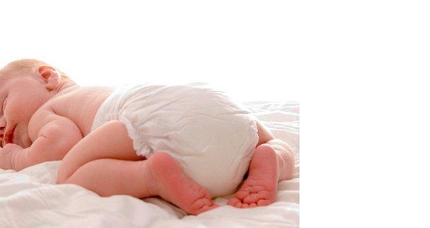 Підгузки для малюків-переселенців-2
