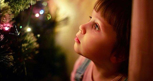 Різдво кожній дитині