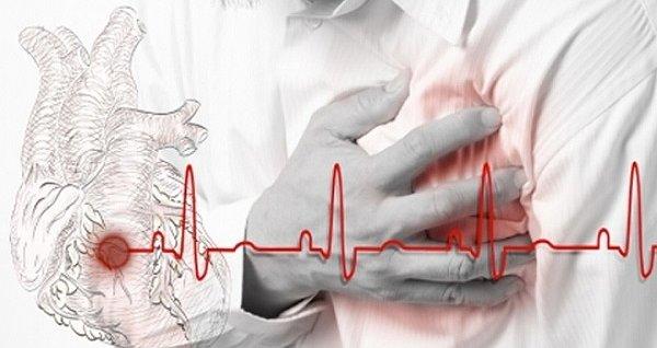 Серцевий помічник
