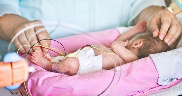 Сигнал про допомогу від маленьких пацієнтів 4