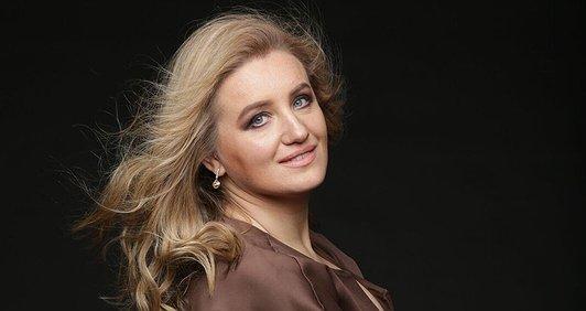 """Оксана Стебельська: """"Біжу, щоб допомогти герою! Львів"""""""