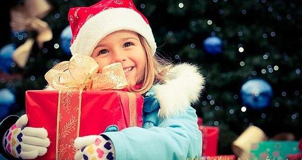 Новорічні подарунки дітям в зону АТО