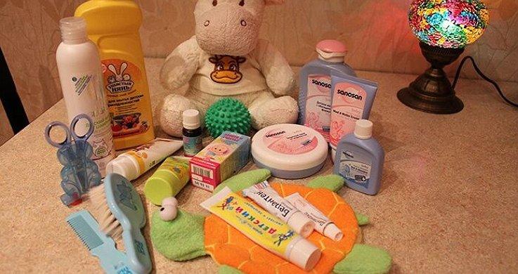 Чистота – запорука здоров'я! 2