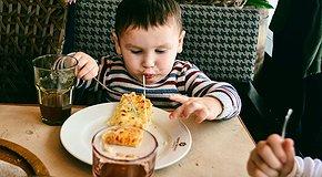 Їжа для дітей з притулку. Червень, липень 2018