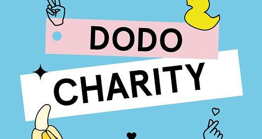 DODO Charity