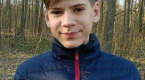 Врятуйте сердечко Михайленко Даніїла!