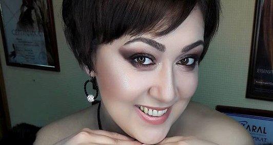 Ліки для лікаря: допоможи Вікторії побороти рак