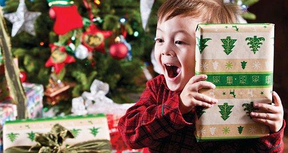Дива до Різдва