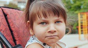 Епілепсія – не вирок! 4