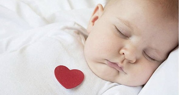 Дорога до серця. Термінова допомога дітям