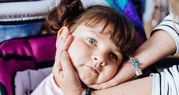 Епілепсія – не вирок! 5