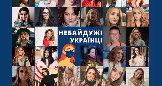 Сoronavirus.Kyiv