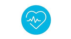 Копилка категории Здоровье
