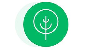 Скарбничка категорії «Екологія та тварини»