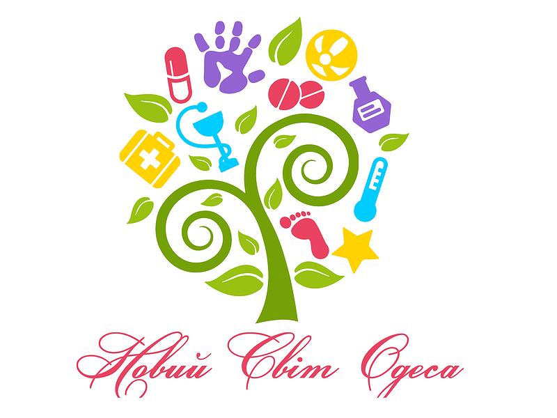 """БФ """"Новий світ Одеса"""""""