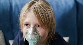 Інгаляції рятують життя. 6