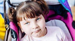 Епілепсія – не вирок! 6