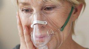 Тут ти можеш допомогти людям дихати