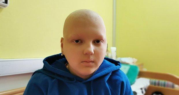 3D проти раку!