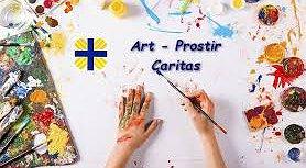 Художественные студии для особых детей.