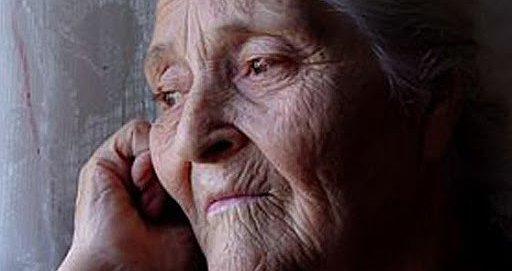 Засоби гігієни для людей похилого віку. 2